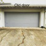 c-h-i-garage-doors-genie-garage-door-opener-temple-terrace-fl-33617
