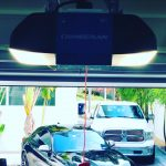 tampa-garage-door-chamberlain-garage-door-opener