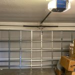 safety-harbor-34965-safety-harbor-garage-door-new-garage-door-garage-door-installation