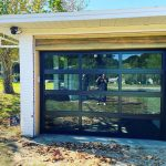 brandon-fl-33511-full-view-aluminum-garage-door