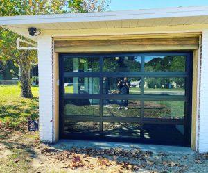 brandon-fl-33511-full-view-aluminum-garage-door