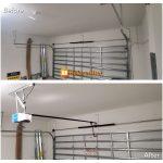 parrish-fl-34219-belt-drive-garage-door-opener