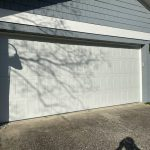 safety-harbor-34965-safety-harbor-garage-door-garage-door-installation-new-garage-door