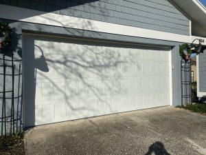 safety-harbor-garage-door-garage-door-installation