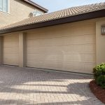 c-h-i-garage-doors-apollo-beach-fl-33572-insulated-garage-door