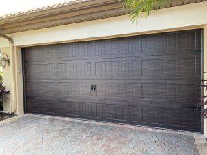 odessa-garage-door-odessa-fl-33556