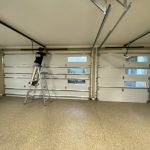 insulated-garage-door-c-h-i-garage-doors-apollo-beach-fl-33572
