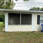 full-view-aluminum-garage-door-brandon-fl-33511