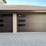 apollo-beach-fl-33572-c-h-i-garage-doors-insulated-garage-door