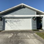safety-harbor-garage-door-garage-door-installation-new-garage-door-safety-harbor-34965