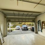 high-lift-conversion-tampa-fl-33611-tampa-garage-door-service