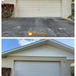 clearwater-fl-33763-impact-garage-door-hurricane-garage-door-c-h-i-overhead-doors
