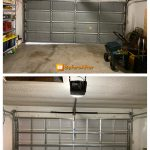 clearwater-fl-33763-c-h-i-overhead-doors-impact-garage-door-hurricane-garage-door