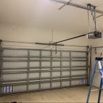 tampa-fl-33611-tampa-garage-door-service-high-lift-conversion