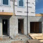 garage-door-tampa-fl-33606-new-construction