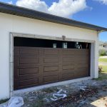 apollo-beach-fl-33572-woodgrain-garage-door-liftmaster-8500w-chi-overhead-door
