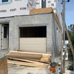 tampa-fl-33606-new-construction-garage-door