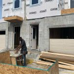 new-construction-garage-door-tampa-fl-33606