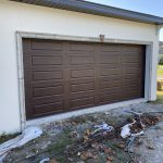 liftmaster-8500w-chi-overhead-door-apollo-beach-fl-33572-woodgrain-garage-door