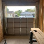 tampa-fl-33606-garage-door-new-construction