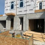 new-construction-tampa-fl-33606-garage-door