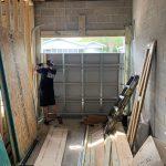 tampa-fl-33606-garage-door-new-construction