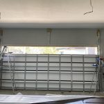 liftmaster-8500w-woodgrain-garage-door-chi-overhead-door-apollo-beach-fl-33572