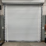 roll-up-door-zephyrhills-fl-33541