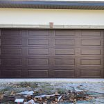chi-overhead-door-liftmaster-8500w-apollo-beach-fl-33572-woodgrain-garage-door