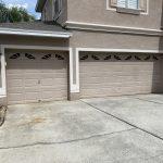 garage-door-replacement-lutz-fl-33558-chi-overhead-door