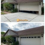 tampa-fl-33625-emergency-garage-door-service