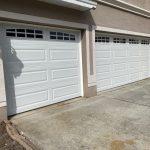 lutz-fl-33558-garage-door-replacement-chi-overhead-door