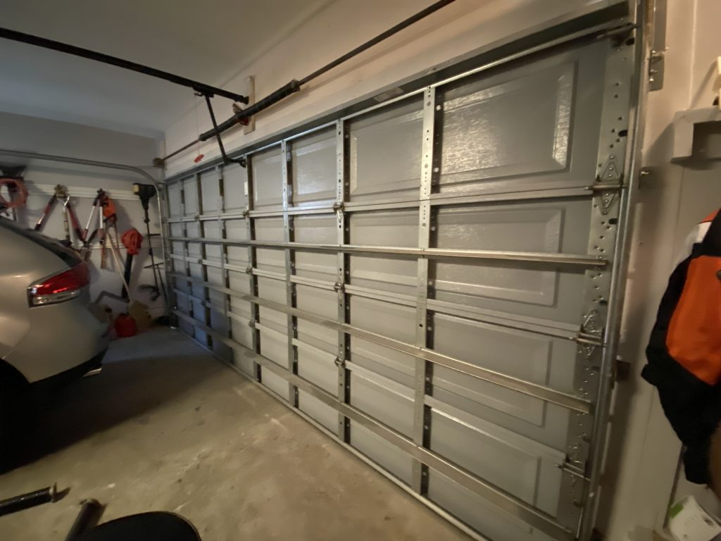 tampa-fl-33611-tampa-garage-door-emergency-garage-door-service