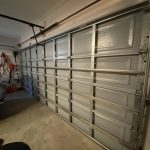 tampa-fl-33611-tampa-garage-door-emergency-garage-door-service