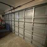 tampa-fl-33611-emergency-garage-door-service-tampa-garage-door