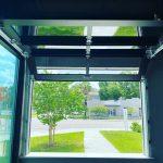 tampa-fl-33603-new-garage-door-tampa