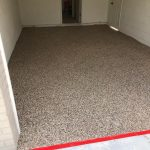 epoxy-floor-saint-petersburg-fl-33712