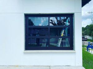 new-garage-door-tampa-tampa-fl-33603