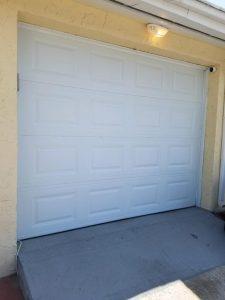 new-port-richey-fl-garage-door-service