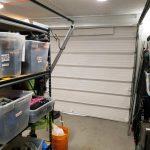 garage-door-service-new-port-richey-fl