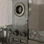 wesley-chapel-33544-emergency-garage-door-service-garage-door-service