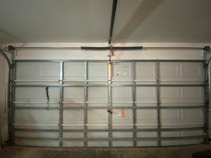 wesley-chapel-33544-garage-door-service-emergency-garage-door-service
