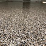 saint-petersburg-fl-33712-epoxy-floor