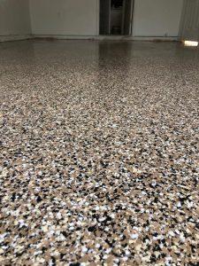 saint-petersburg-fl-33712-epoxy-floor