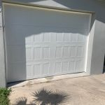 tampa-fl-33607-garage-door-installation-tampa-garage-door-repair-new-garage-door-tampa-tampa-garage-door