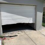 garage-door-installation-tampa-fl-33607-new-garage-door-tampa-tampa-garage-door-tampa-garage-door-repair