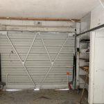 garage-door-installation-tampa-garage-door-tampa-garage-door-repair-new-garage-door-tampa-tampa-fl-33607
