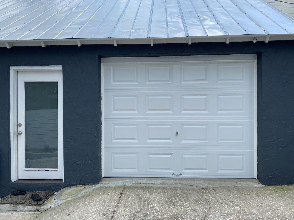 tampa-garage-door-repair-garage-door-installation-tampa-fl-33607-new-garage-door-tampa-tampa-garage-door