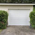 tampa-garage-door-repair-tampa-garage-door-garage-door-installation-new-garage-door-tampa-tampa-fl-33607