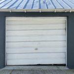 new-garage-door-tampa-garage-door-installation-tampa-fl-33607-tampa-garage-door-tampa-garage-door-repair